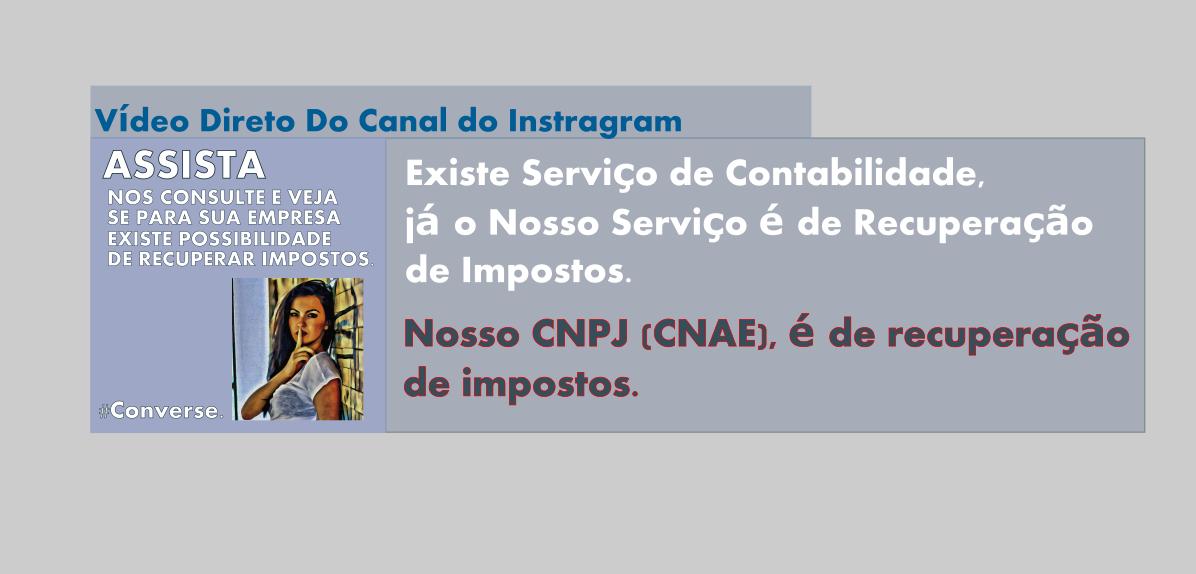 capa-canal-do-instagram-nosso-cnpj