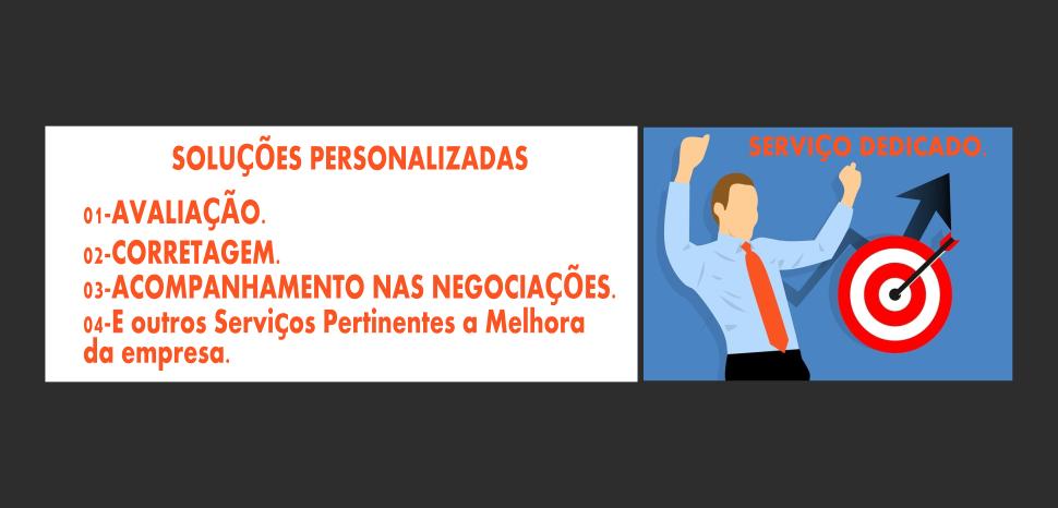 Comece_pela_avaliação