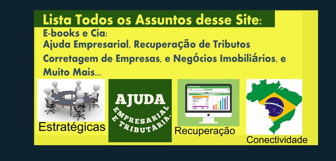 ajudaempresarial-recuperação-de-tributos-corretagem-de-empresas